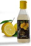 Балсамов крем с лимон 250ml