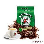 Мляно гръцко кафе 96g