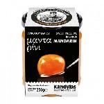 Сладко от мандарини 250g
