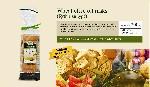 Житни сухари с зехтин, тип о-в Китира, 200g