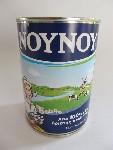 Кондензирано мляко NOYNOY 400g