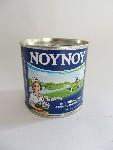 Кондензирано мляко NOYNOY 170g