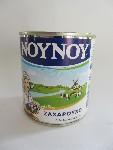 Kондензирано мляко подсладено NOYNOY 397g