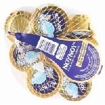 Kондензирано мляко NOYNOY (пакетчета) 10х15g